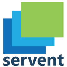 Azure Virtual Desktop Managed Service.png