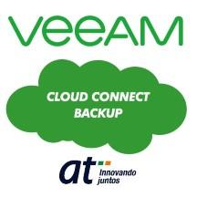 Azure-Veeam Cloud Connect.png