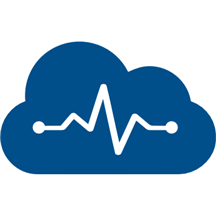 CloudMonitor - Cost Optimization and Analytics Engine.png