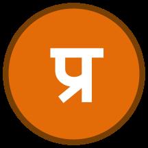 Farm Geofencer API - CropCare by Prakshep.png