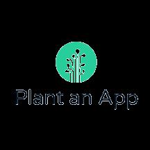 Plant an App - Harvest.png
