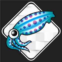 Squid Easy Сaching Proxy Server on CentOS 7.8.png