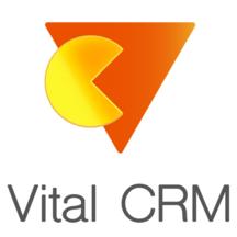 Vital CRM.png