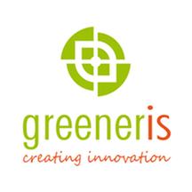 Greeneris - Azure Virtual Desktop - Horizon Migration 2-Wee Proof of Concept.png