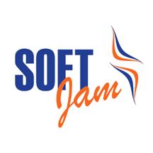 SQL Lift, Optimize & Shift - 7-Day Assessment.png