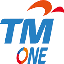 TM ONE Cloud 4-Week Assessment.png