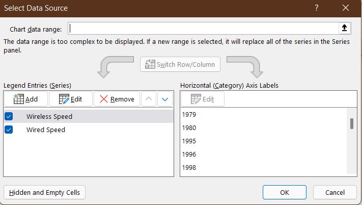 Select Data Source.PNG