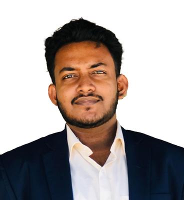 Student_Developer_Team_0-1631122568066.png