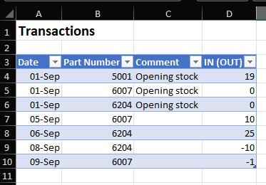 Screenshot 2021-09-09 at 12.18.08.png