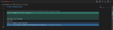 git-changes.png