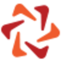 AlmaLinux 8.4.png