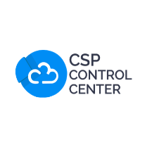 CSP Control Center - CSP Direct Bill Partners.png