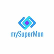 mySuperMon.png