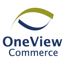 OneView Inventory and Order Management.png