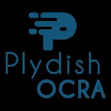 Plydish OCRA.png