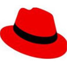 Red Hat JBoss Enterprise Application Platform 7.4.png