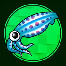 Squid Easy Proxy Server & Webmin UI on CentOS 7.8.png