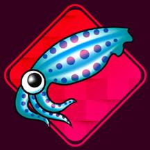 Squid Easy Proxy Server & Webmin UI on Ubuntu 20.png