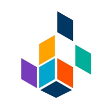 Azure VMware Solution- 10-Week Implementation.png