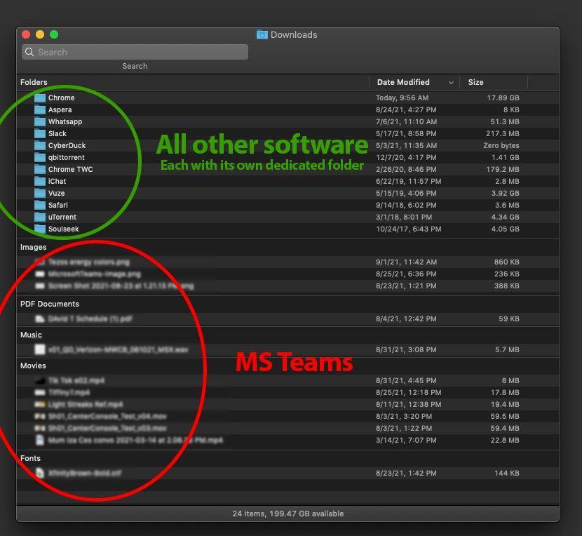 MS Teams downloads folder.jpg