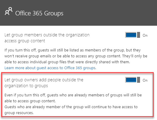 Groups Guest Access.png