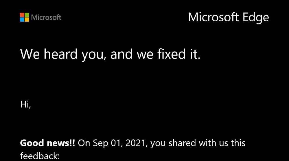 Zrzut ekranu 2021-09-10 164400.png