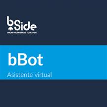 bBot.png