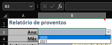 Year_Drop_Down.png