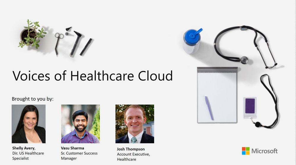 voices of healthcare cloud cover.jpg