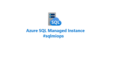 SQLMIOPS cover.png