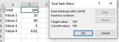 Goal Seek Processing.PNG