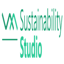 ESG Data by Sustainability Studio.png
