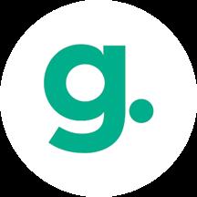 Gluent Data Platform- Packaged Offerings.png