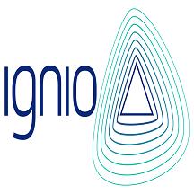 ignio SaaS Platform.png