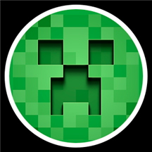Minecraft Bedrock Game Server on CentOS 8.png