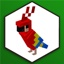 Minecraft Bedrock Game Server on Ubuntu 18 Minimal.png