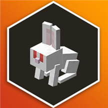 Minecraft Bedrock Game Server on Ubuntu 20 Minimal.png