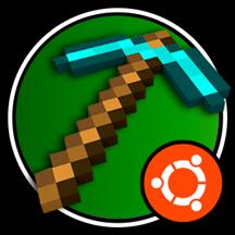 Minecraft Bedrock Game Server on Ubuntu 20.04 LTS.png