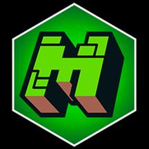 Minecraft Java Game Server on CentOS 7 Minimal.png