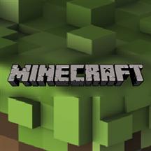 Minecraft Java Game Server on Ubuntu 18.04 Minimal.png