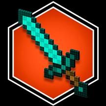 Minecraft Java Game Server on Ubuntu 20.04 Minimal.png