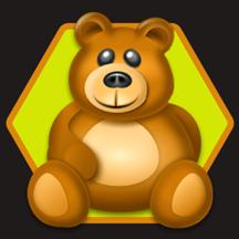 TinyProxy - Easy Proxy Server on Ubuntu 20.04 LTS.png