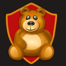 TinyProxy - Protected Proxy Server on Ubuntu 20.04.png