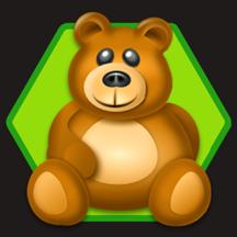 TinyProxy Server on Ubuntu 20.04 LTS.png