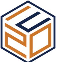 AzInvent Startup Accelerator- 4-Week Implementation.png