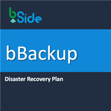 bBackup- DRP on Azure (6-Week Implementation).png