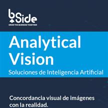 Image Analytics- 6-Week Implementation.png