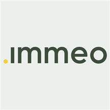 Web App Modernization- 8-Week Implementation.png