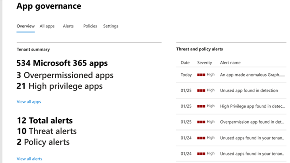 App Governance Screen.png