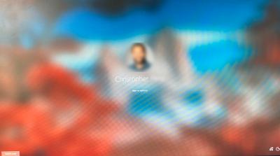 Chris954_1-1632159248809.png